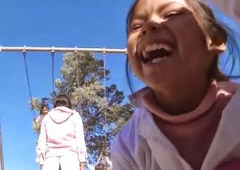 Jardines de infantes rurales: para llegar más lejos | Mi Kinder | Mi Kinder | Scoop.it