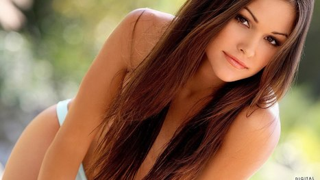 Find Singles Women Looking Get Laid Tonight - Datingintimate.com   online dating sites   Scoop.it