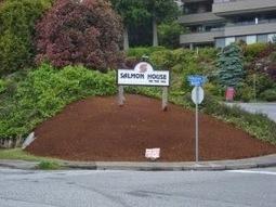 West Coast Bark the Best Supplier for Garden Landscape Supplies   West Coast Bark Products Inc.   Scoop.it