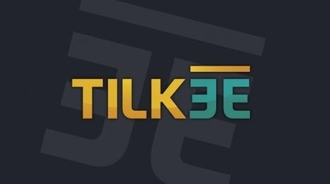 [Outils] Tilkee assure que vos prospects lisent votre proposition commerciale - Maddyness - Le magazine des startups françaises | Outils & Entreprises | Scoop.it