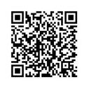 Usos educativos de los blogs » Propuestas TIC para el área de Lengua | Blogs educativos | Scoop.it