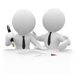 Les articles de plus de 2000 mots sont les mieux référencés | Actu webmarketing et marketing mobile | Scoop.it