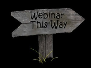 Webinars: How to Execute Them And Drown Your Sales Team In Leads | BUSINESS and more | Scoop.it