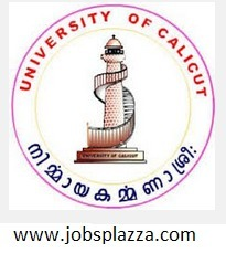 University of Calicut Kerala Exam results 2014 | Latest Jobs and Results | Scoop.it