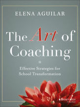 The Art of Coaching: Effective Strategies for School Transformation | Coaching Central | Scoop.it