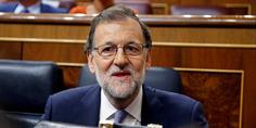 Rajoy desvela por error un secreto de política internacional | Partido Popular, una visión crítica | Scoop.it