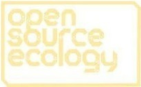 Open Source Ecology Announces Global Expansion Initiative - Virtual-Strategy Magazine (press release)   Peer2Politics   Scoop.it