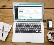 website designing & development | Redspark Technologies Pvt. Ltd. | Scoop.it