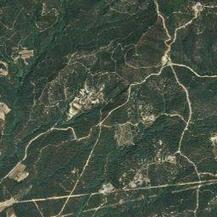 LLORET -RIERA PASSAPERA - LLORET | rutes la selva | Scoop.it