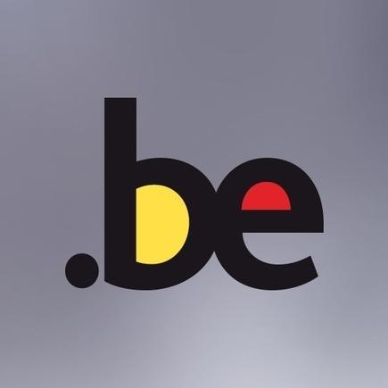 Soutenez l'exposition Ukiyo-e du Musée du Cinquantenaire | Belgium.be | Clic France | Scoop.it
