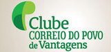 Marco civil da internet, a igualdade na rede Juremir Machado da Silva - Correio do Povo | O portal de notícias dos gaúchos | The New Global Open Public Sphere | Scoop.it