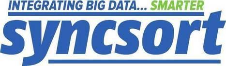Smarter ETL with Hadoop and Syncsort | Big Data Brazil | Scoop.it