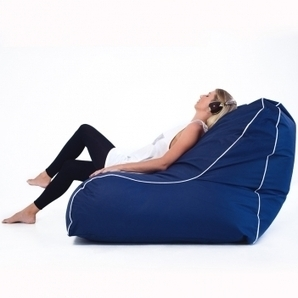 Big Beanbags | Good Quality Promo Bags | Scoop.it