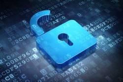 Cybersécurité : un guide pour les TPE/PME | Solutions web pour les TPE | Scoop.it