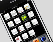 Common mistakes when designing for mobile | Mobile | Marketing on the Go | Scoop.it