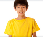RAPON - Regional Autism Providers Of Ontario | K-12 Special Education Resources | Scoop.it