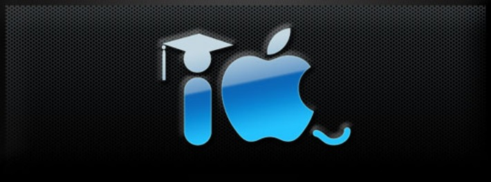 22 Filmmaking Apps for the iPad & iPhone | Machinimania | Scoop.it