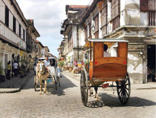 Ilocos Sur: From Laid-Back to Thrill-Seeking Adventure Zone | The Manila Bulletin Newspaper Online | The Traveler | Scoop.it