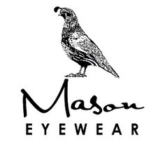 Online Eyeglasses & Sunglasses - $95 Rx Glasses | Mason Eyewear | Masoneyewear | Scoop.it
