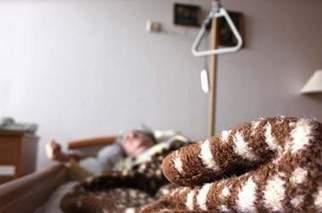 Sédation profonde à domicile : une prise en charge complexe | Les actus de la semaine | Scoop.it