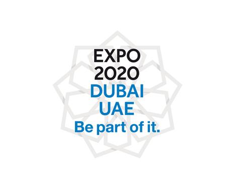 Expo 2020 Dubai,UAE: Why Dubai UAE should host the World Expo 2020 | Education and Breaking News | Scoop.it