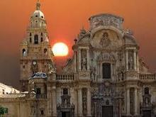 Murcia Spain is a Great Meeting Destination | Meetings, Tourism and  Technology | Scoop.it