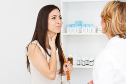 Retail health clinics: The pros and cons | Trends in Retail Health Clinics  and telemedicine | Scoop.it