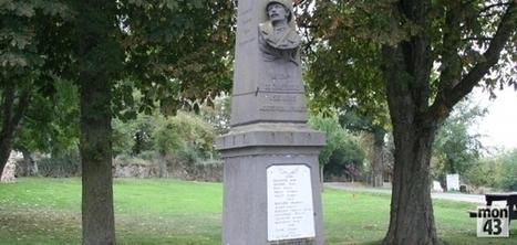 14-18 Mission centenaire - mon43 | monument aux morts 14-18 | Scoop.it