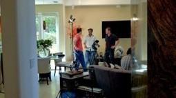 Helium Films - Robot America | San Diego Video Production | Scoop.it