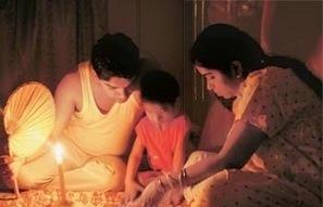 Vaikundarajan - Information And Viwes: Delhi Power Tariff Hike By 8 Percent: Vaikundarajan Expresses His Grief   News   Scoop.it