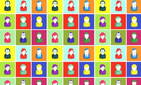 Le 12 professioni più richieste (e più pagate) del futuro   Crescita Personale & Lavoro   Scoop.it