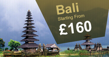 Best Bali Packages   Holiday Packages   Scoop.it