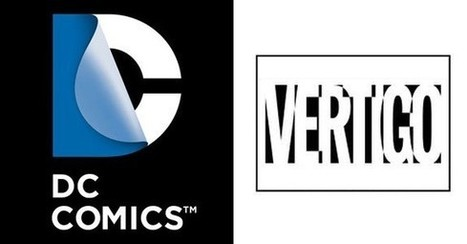 DC Promotes Two Executives, Shifts Vertigo's Place Within The Company? | Comic Books | Scoop.it