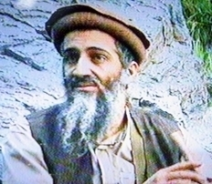 Bin Laden's documents: Al-Qaida letters show the moral and political failure of terrorism. | JWK Geography | Scoop.it