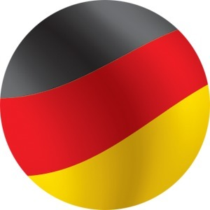German betting tax would cost bwin.party 50 MEUR, David Altaner GamblingCompliance | Poker & eGaming News | Scoop.it