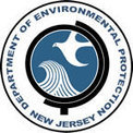 Christie Administration Announces Applications for the 2014 Governor's Environmental Excellence Awards Are Available | Leadership | Scoop.it