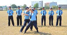 Dịch vụ bảo vệ Thăng Long chuyên nghiệp uy tín | thoi-trang-ao-thun-ao-lop | Scoop.it