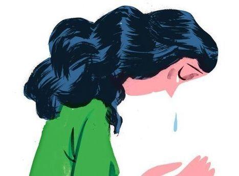 Gestionar el sufrimiento | desdeelpasillo | Scoop.it
