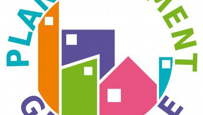 Efficacité énergétique des bâtiments tertiaires : neuf nouveaux signataires de la charte | great buzzness | Scoop.it