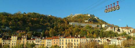 Bienvenue sur www.bastille-grenoble.com | Grenoble | Scoop.it