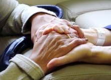 Senior Health & Care: Preserve Quality of Life At Home | Health and Ageing | Scoop.it