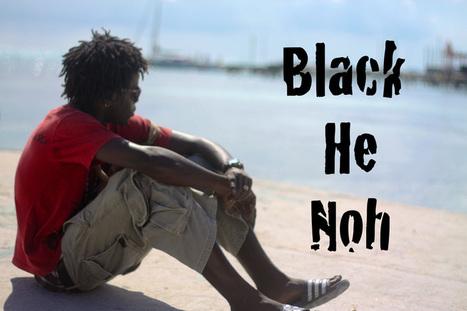blackhenoh   Reggae from belize, BZ   tings must change   Scoop.it
