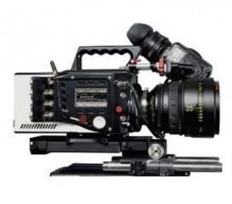 Phantom Flex4K Camera Can Do 1000fps at 4K 2000fps at 2K: : Cinescopophilia   Videography   Scoop.it