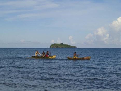 Le Parlement européen a planché sur le cas de Mayotte   L'actualité de Mayotte   Scoop.it