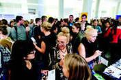 Opettaja eLehti - 21.9.2012 - Sivu 18 - Artikkeli   Luokanopettajakoulutus   Scoop.it