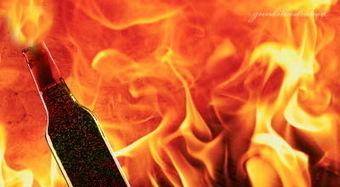 Bekas Sekolah Obama di Tebet Dilempar Bom Molotov | Cuplikan Kapal Kertas | Scoop.it