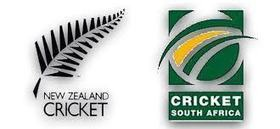 New Zealand vs South Africa T20 World Cup 2014 Live Streaming Detail | Mobile TV Live | Scoop.it