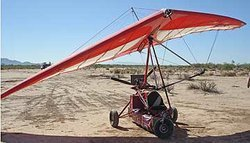 Here's $100M, Now Catch Those Drug Smuggling Ultralights | Shoulda, Coulda Explored This | Scoop.it