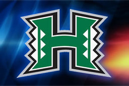 UH unveils plan to boost ticket sales - Hawaii News Now | Sports Facility Management. 4482124 | Scoop.it