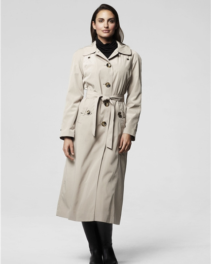 On Sale Down Jackets for Women | Jackets and Raincoats | Scoop.it